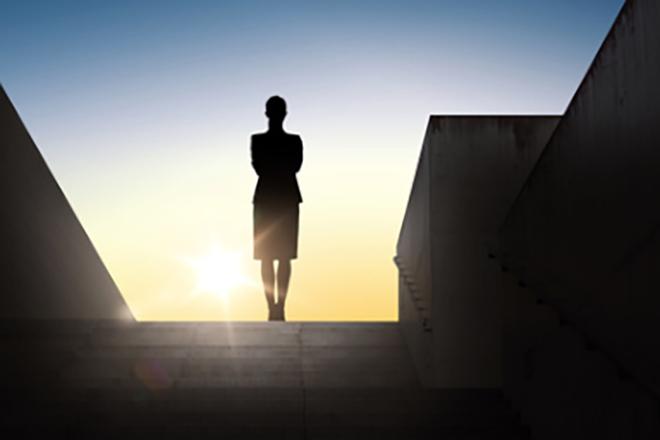Frauen in Verwaltungsräten –ein Leitfaden
