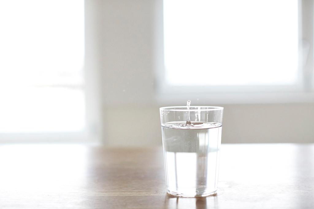 Mit diesen Tipps haben Sie Ihre Liquidität im Griff