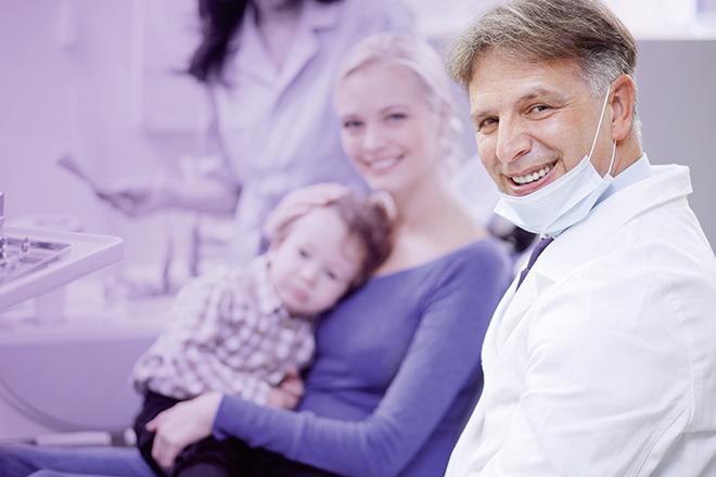 Risiken im Bereich Medizin- und Gesundheit