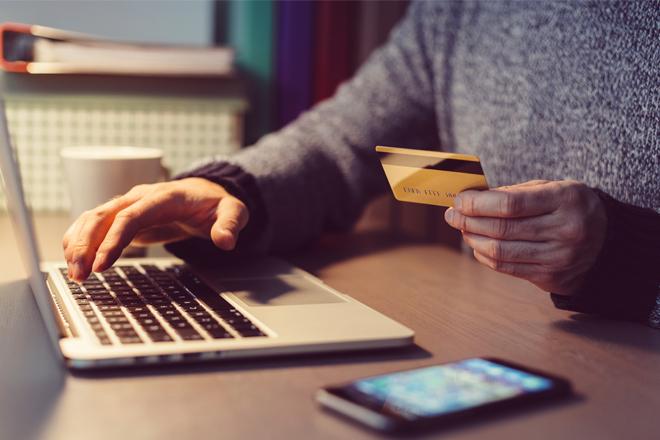 MWST-Abrechnung für KMU neu elektronisch möglich