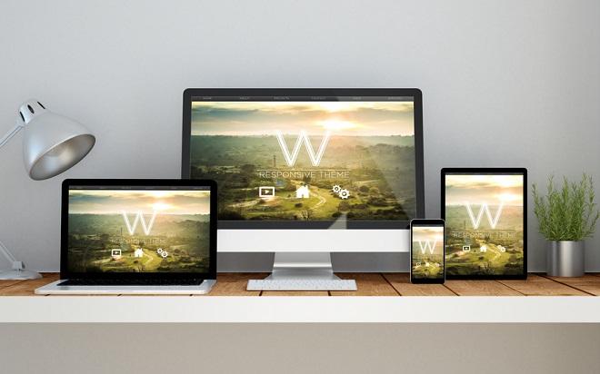 KMU-Werbekanal Nr. 1: Die Website