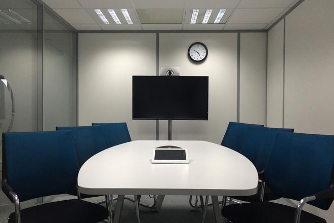 Steigende Bedeutung von Telefonkonferenzen