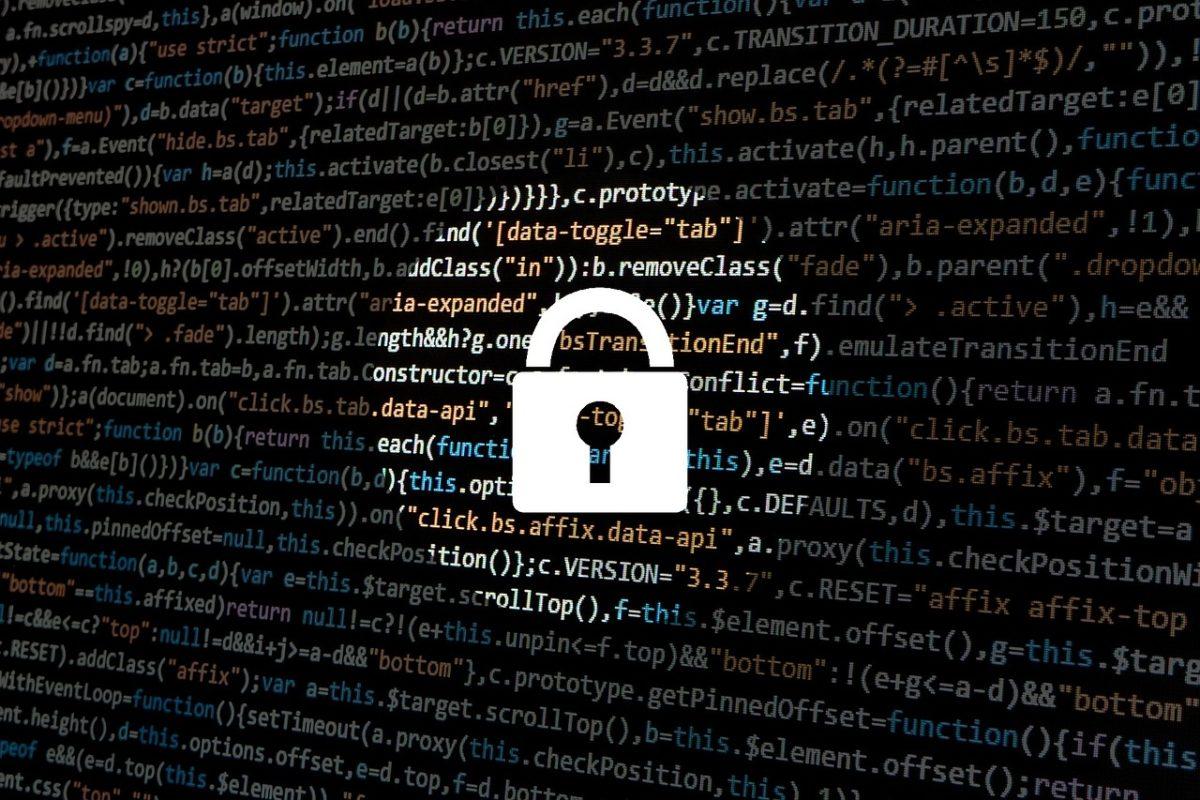 Cyber-Attacken: Schweizer KMU sind zu sorglos