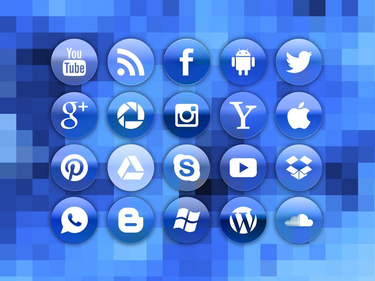 Nützliche Apps für Start-ups und KMUs