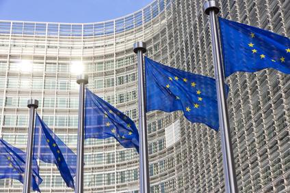 Weniger, aber hoch qualifizierte Fachkräfte aus EU-Staaten