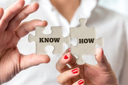 Fachkräfte-Initiative – Verbindliche Massnahmen als Standard