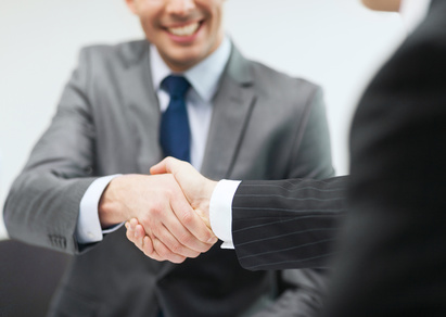 Kapitalbedarf bei der Gründung von Unternehmen in der Schweiz