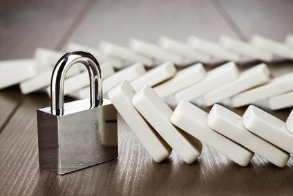 Europa zieht klare Datenschutz-Grenze – und die Schweiz?