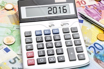 Unternehmensfinanzierung, Unternehmensbewertung