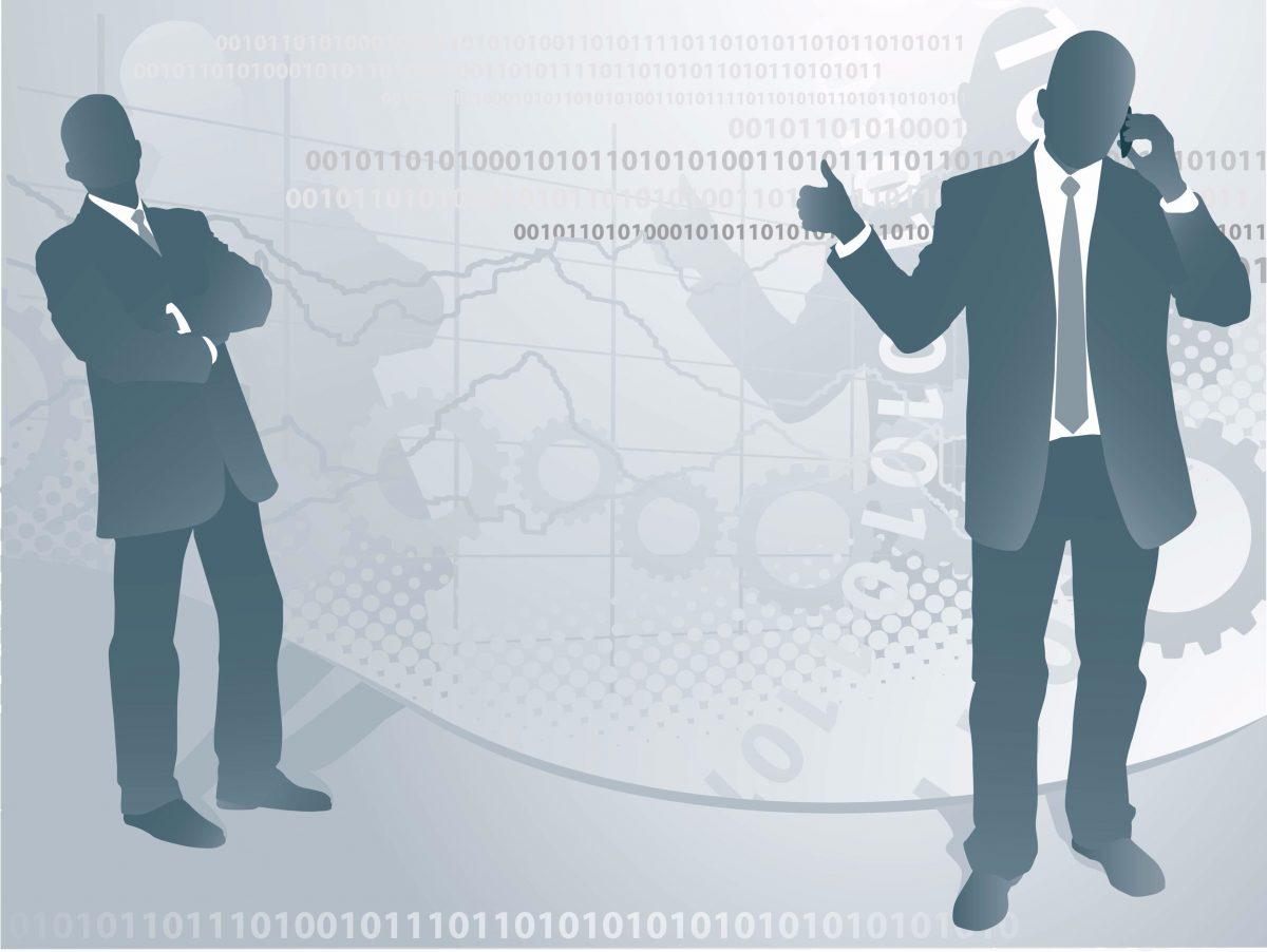 Unternehmensnachfolge, Strategie und Recht