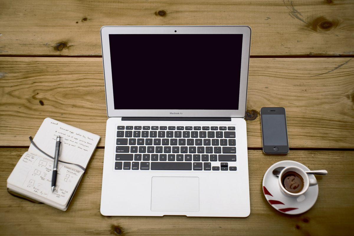 Arbeitsplatzorganisation – So werden Sie und Ihre Mitarbeiter produktiv
