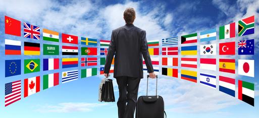 Wie Sie Ihre Kunden mit hochwertigen Übersetzungen überzeugen