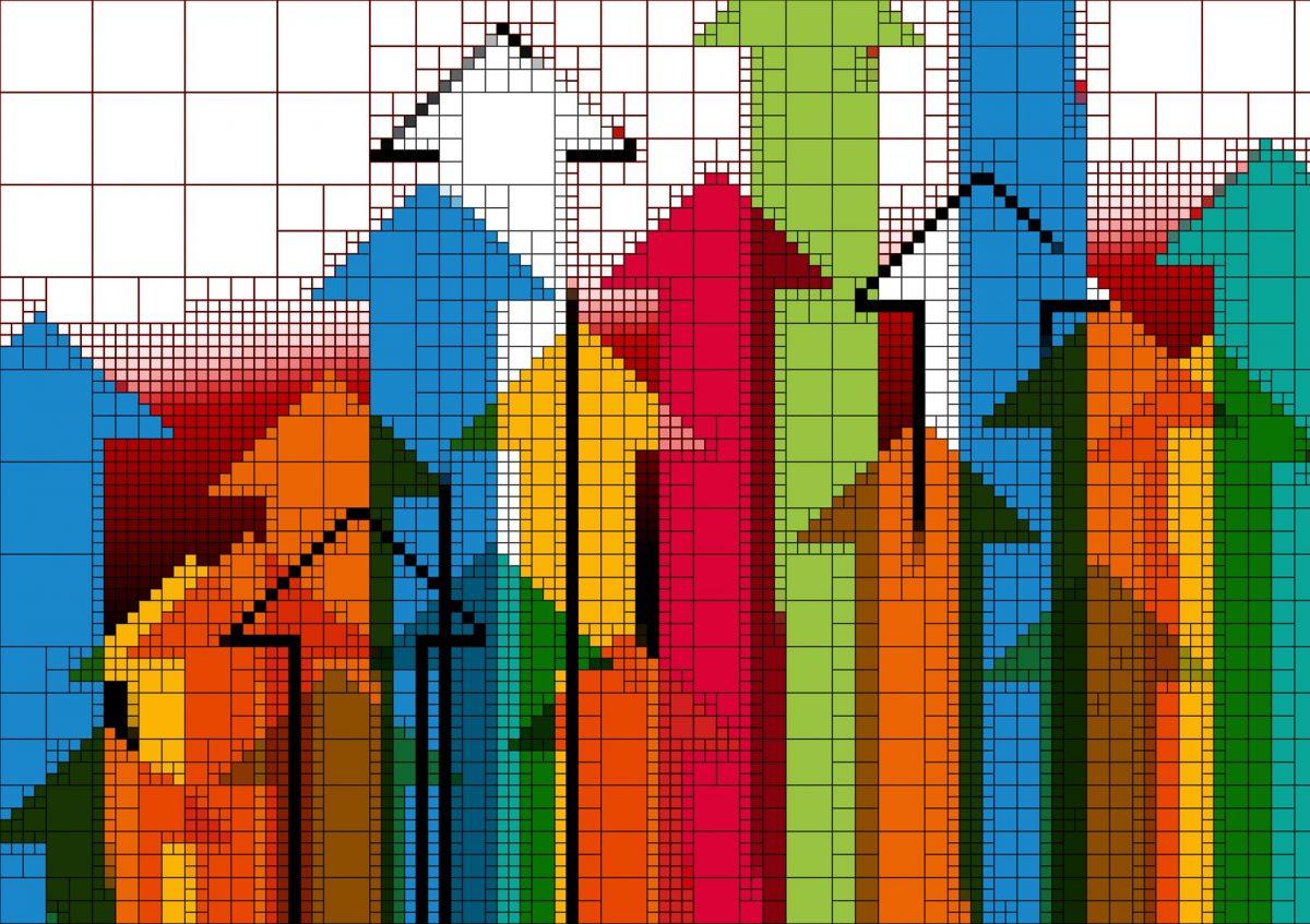 Werkzeugkasten: Start-up- vs. KMU-Gründung