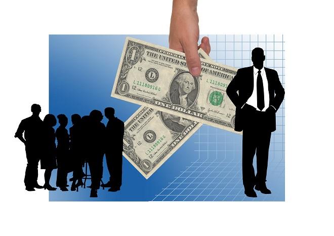 Die Tücken der Lohnbuchhaltung