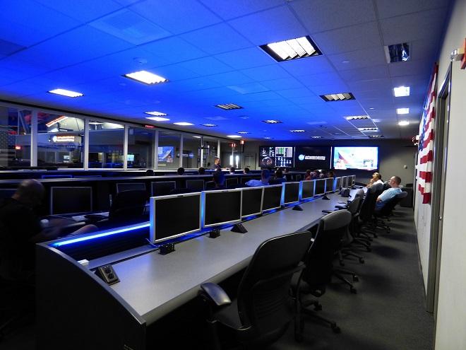 """Ein """"Notstromaggregat"""" gegen Internet-Ausfälle"""