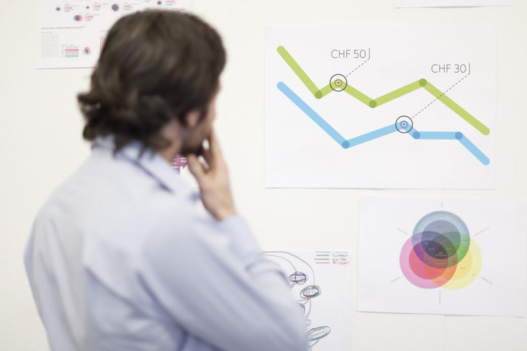 Das KMU-Sackmesser für flexible Kommunikation