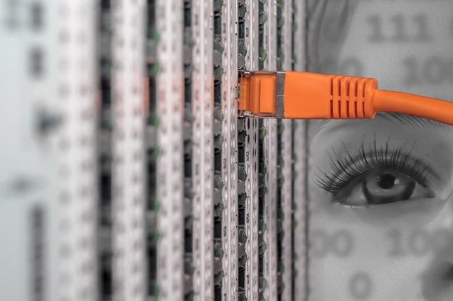 Polemik zwischen ICT und KMU