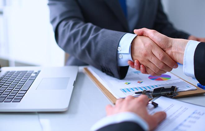 Kundenmanagement – so binden Sie Ihre Kunden langfristig