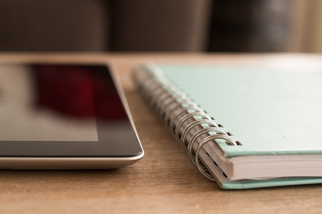 Digitalisierung in Ihrem KMU