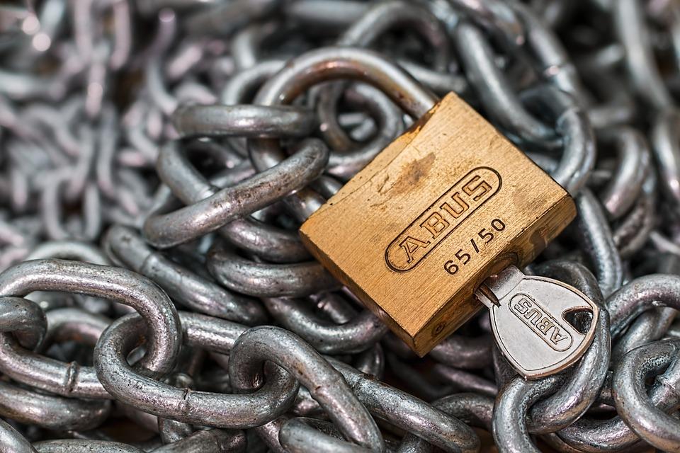 Marken- und Patentschutz: Wichtiger, als Sie denken