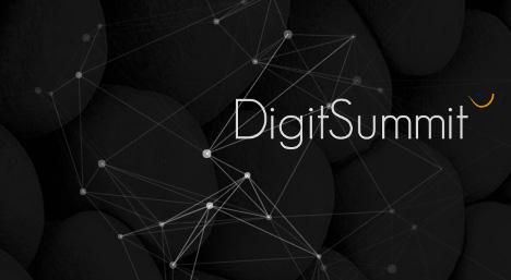 Digitale Transformation am DigitSummit 2016