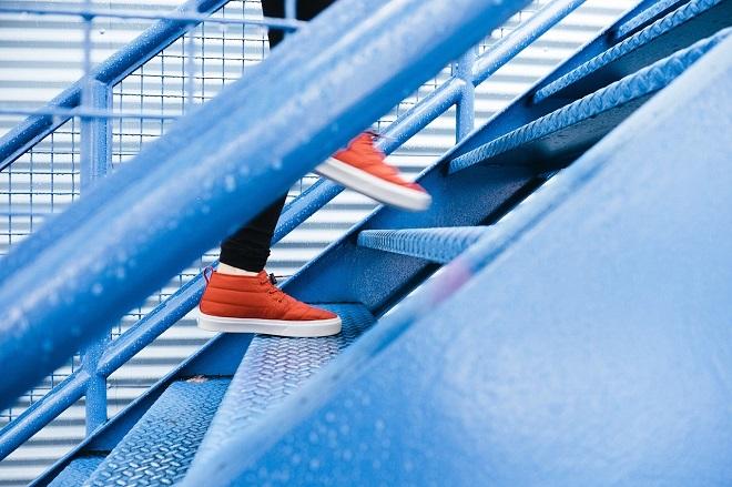 Absicherung und langfristige Stärkung des Geschäftserfolgs