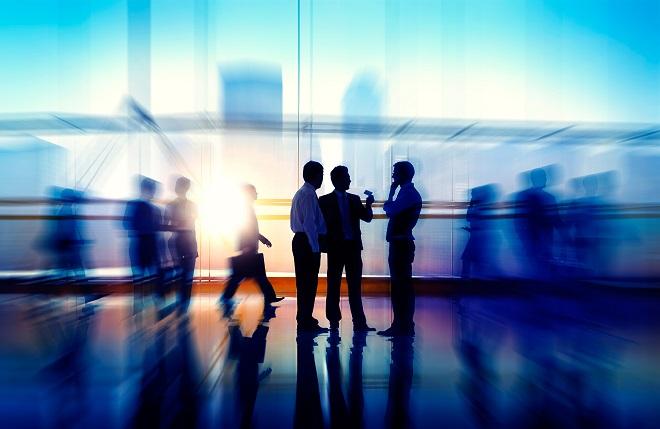KMU: Ist eine optimale Auslastung möglich?