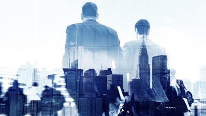 Erfolgsbeschleuniger für die digitalisierte Zukunft