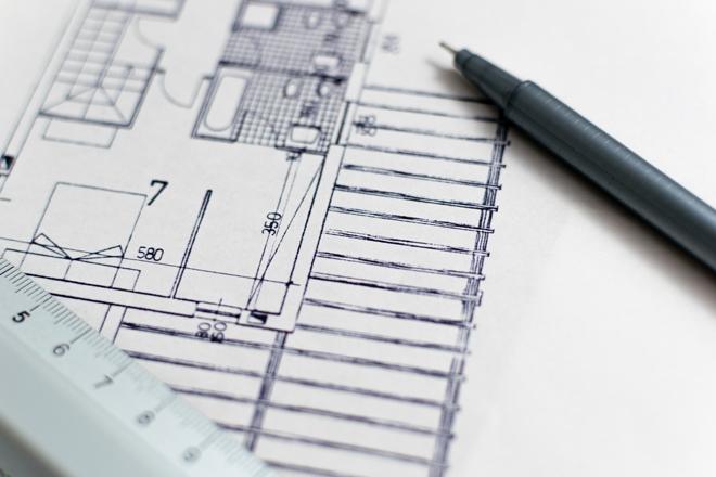 Mit dem Grundbuchauszug den Startschuss zur eigenen Traum-Immobilie geben