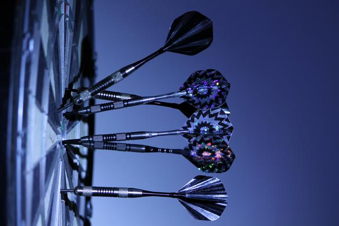 Werbung trifft Kunde: Wie Sie dank Profile Targeting Streuverluste vermeiden