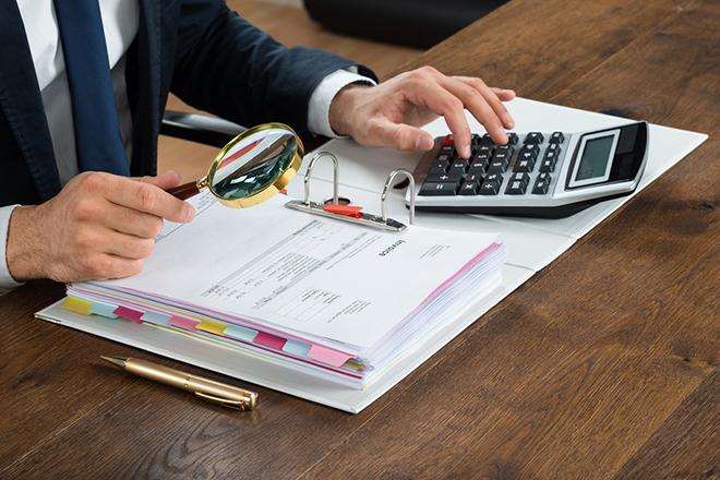 Stark sinkende Zahlungsmoral führt zu Zahlungsbefehlen auf Rekordniveau