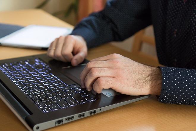 Backup-Tools für KMUs im Test