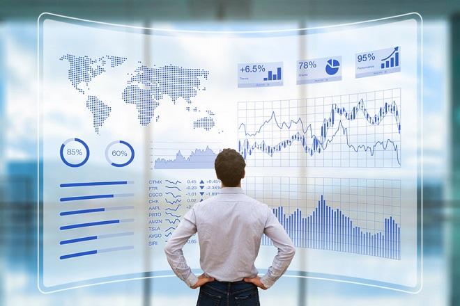 Kriterien für die Revisionsstelle und Revisionsart
