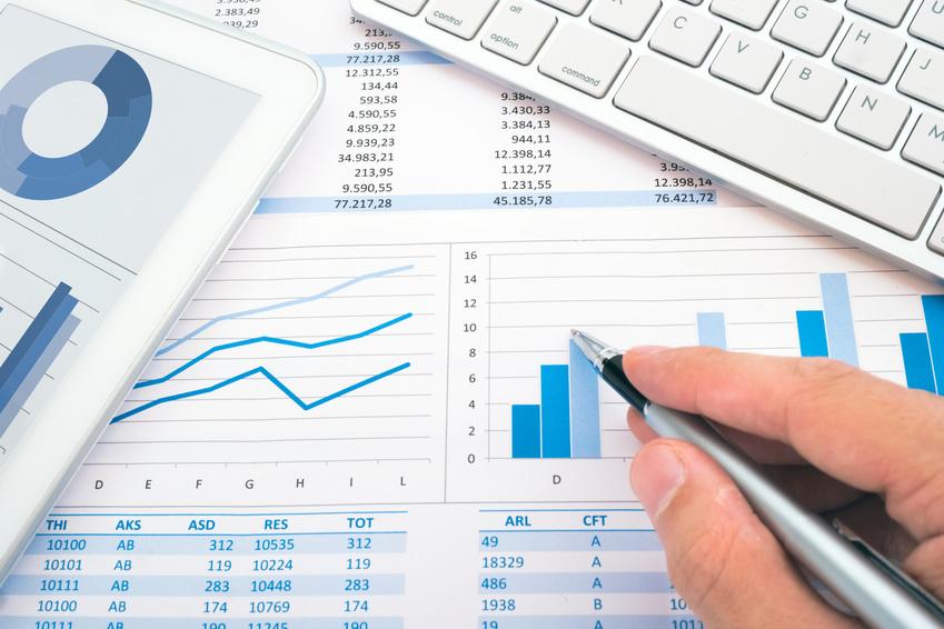 Unternehmensbewertung: Marktpreiseinschätzung eines KMU hinsichtlich Verkauf