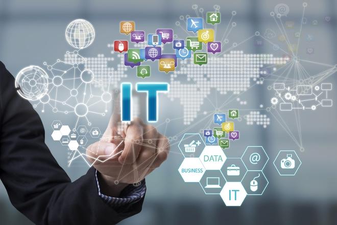 Cloud Computing Trends im KMU