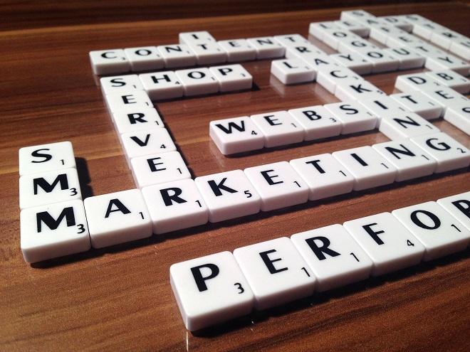 Marketing und Marketingkonzept: Hilfsmittel für höhere Umsätze