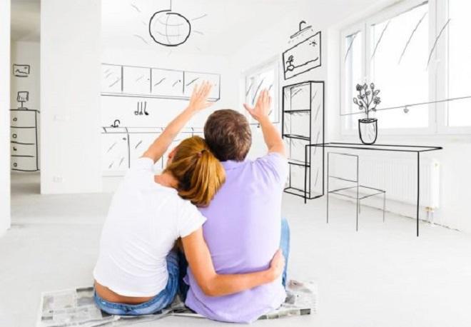 Immobilienfinanzierung: Vermeiden Sie die 10 häufigsten Hypotheken-Fehler