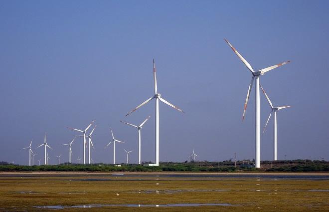 Nachhaltig produzieren: Umweltschutz lohnt sich