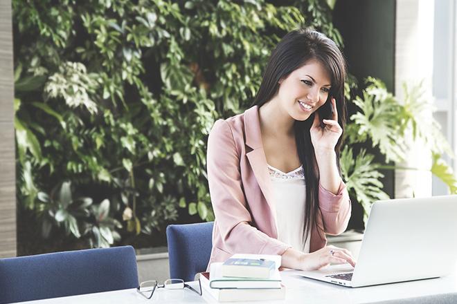 Sieben Tipps, wie Sie neue Kunden gewinnen