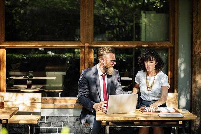Teil 2: So gründen Sie erfolgreich Ihre eigene Firma