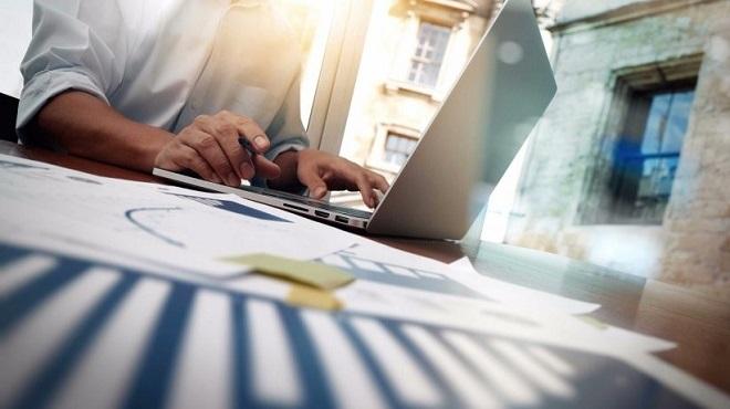 Nachfolgeplanung – Vorsorge für Unternehmer