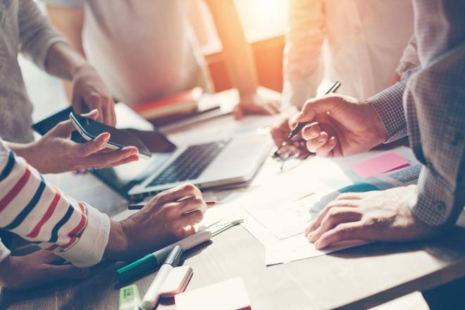Top 7 Kostenspartipps für Startups – Liquiditätsschonend durch den Gründungsprozess