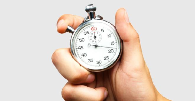 Unternehmensnachfolge – Gibt es das richtige Timing beim Firmenverkauf?
