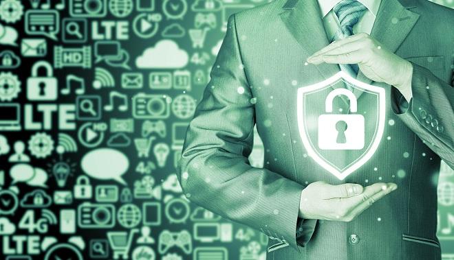 IT-Sicherheit: Wie gut ist Ihr Unternehmen gerüstet?