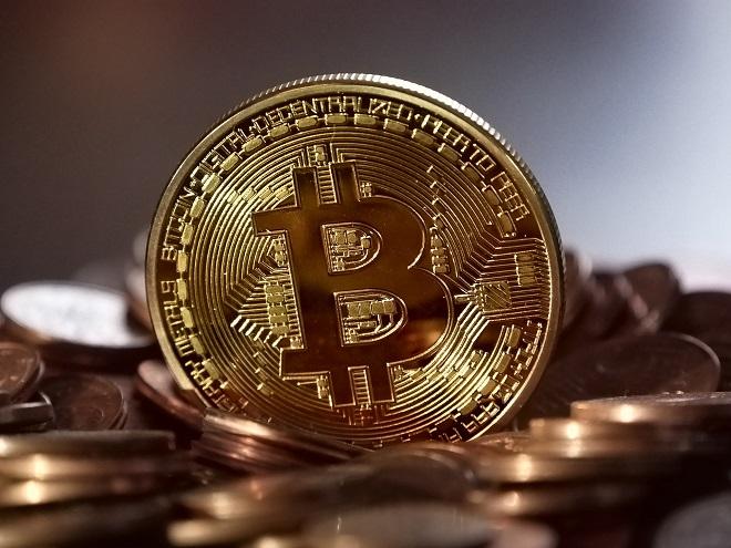 Kryptowährungen: Ein lohnendes Investment oder bloss die nächste Blase?