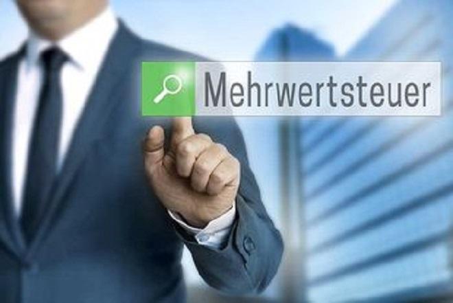 Mehrwertsteuerpflicht von ausländischen Unternehmen – ab 2018 in der Schweiz verschärft