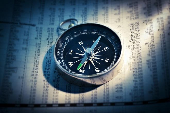 Steuerplanung – optimieren heisst nicht unbedingt vermeiden