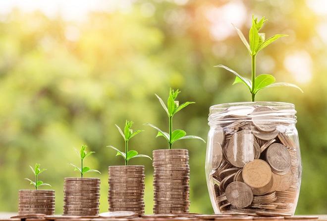 Steuervorlage 2017 – Auswirkungen auf die KMU