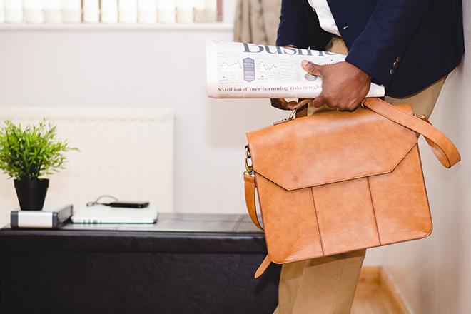 Personalmarketing: Viel mehr als ein Stelleninserat