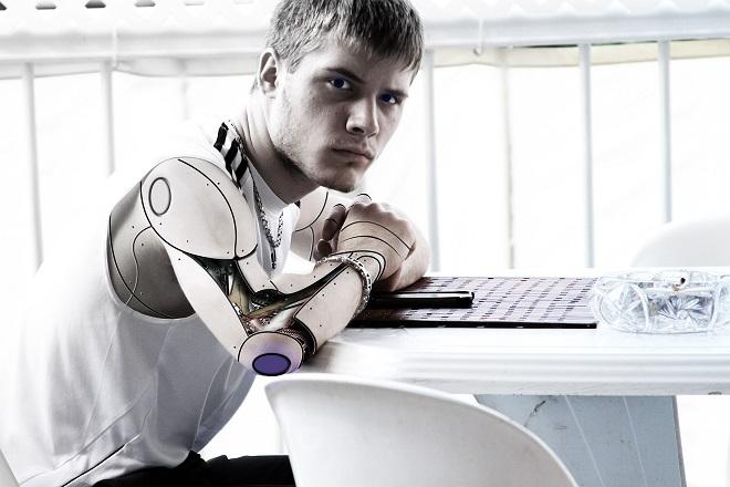 Marketing Automation: Nutzen und Möglichkeiten für KMU